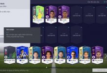 hack Fifa Online 4